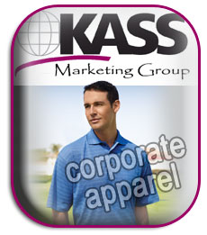 Promotional Items by KMG